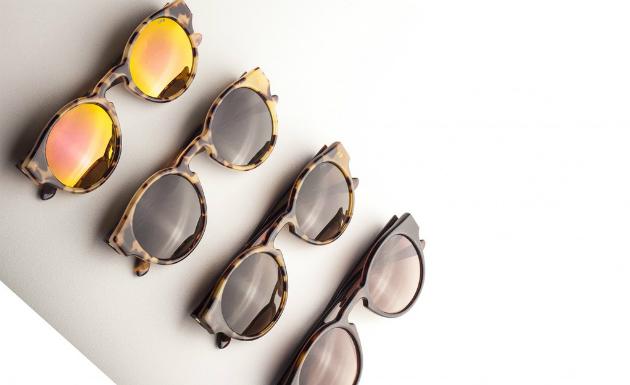 mequetrefismos-óculos-de-sol-LIVO-Eyewear-Coleção-Resort