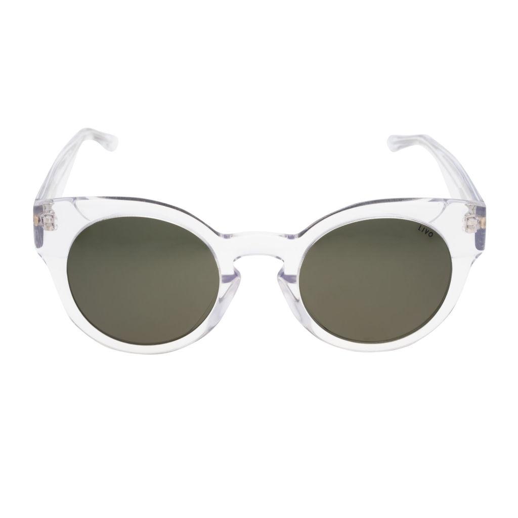 mequetrefismos-óculos-de-sol-LIVO-Eyewear-Leah