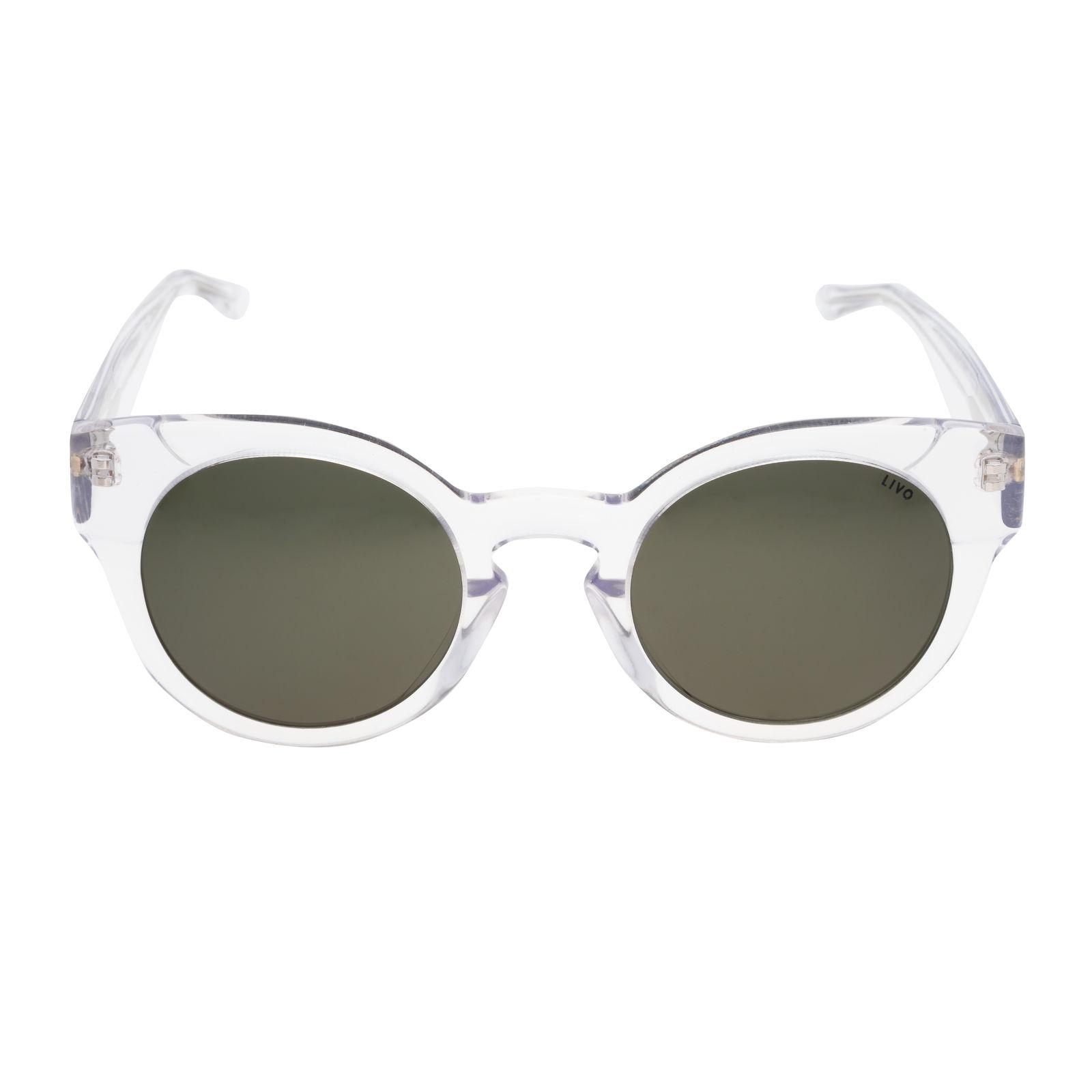 7c72c9fc99b93 Quem não tem colírio  Descubra 6 marcas de óculos de sol que você ...