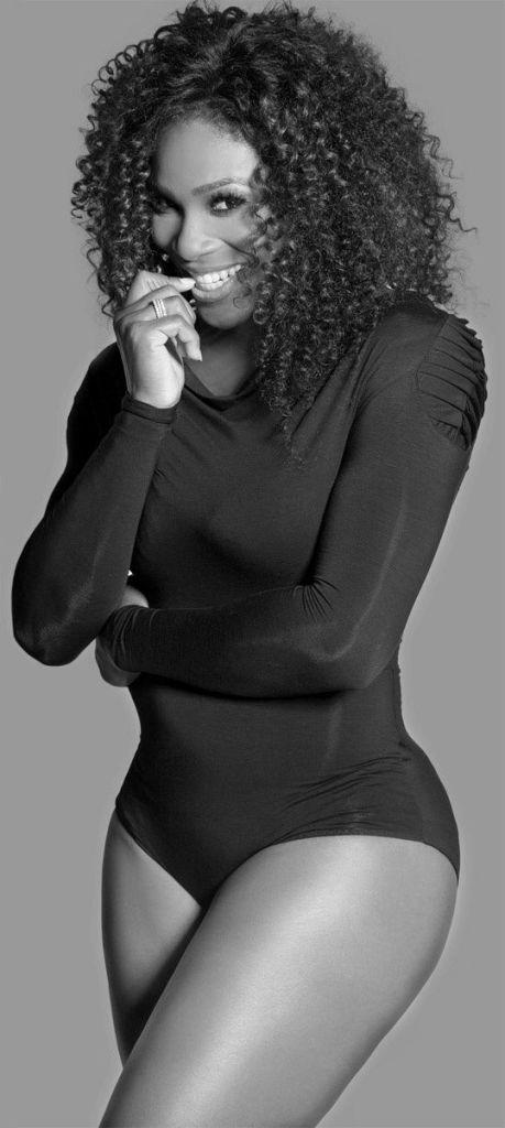 mequetrefismos-afro-hair-serena-willians
