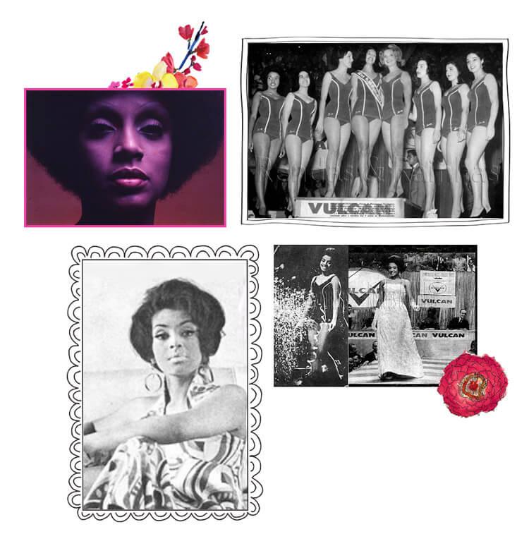 mequetrefismos-aizita-nascimento-mulheres-negras-icones