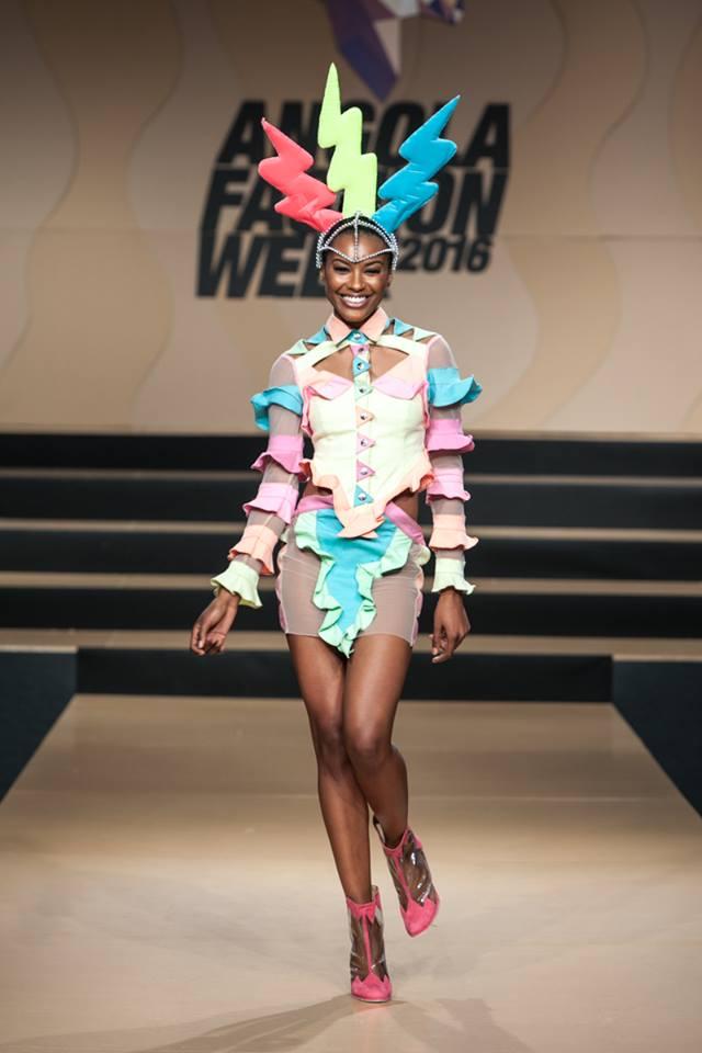 mequetrefismos-angola-fashion-week-2016-desfile-amapo