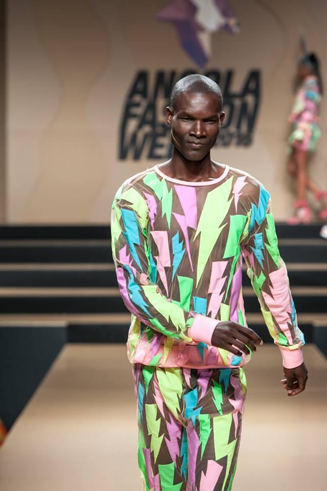 mequetrefismos-angola-fashion-week-2016-desfile-amapo1