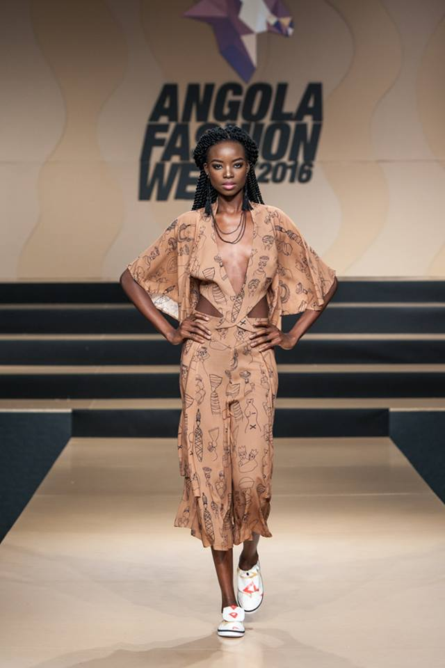 mequetrefismos-angola-fashion-week-2016-desfile-angola-fahsion-school
