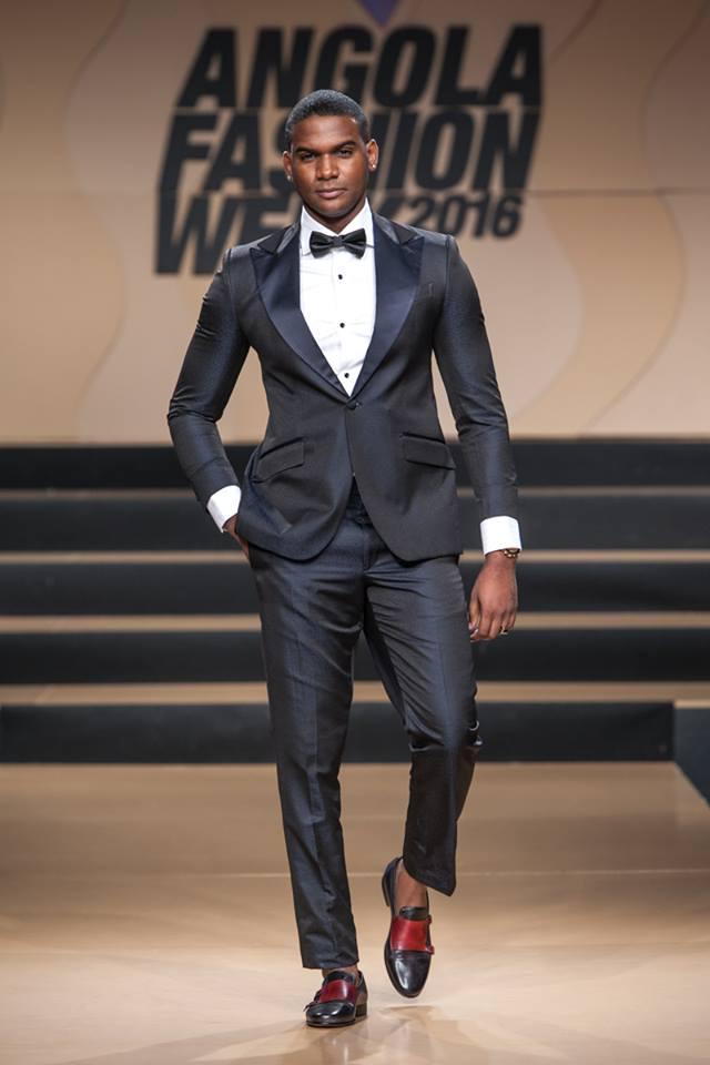 mequetrefismos-angola-fashion-week-desfile-panziu's-moda-masculina