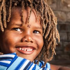 mequetrefismos-cabelo-afro-saiba-mais-dreads-dreadlock