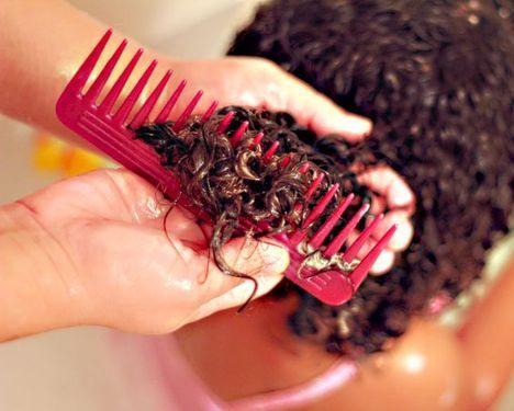 mequetrefismos-cabelos-infantis-como-pentear