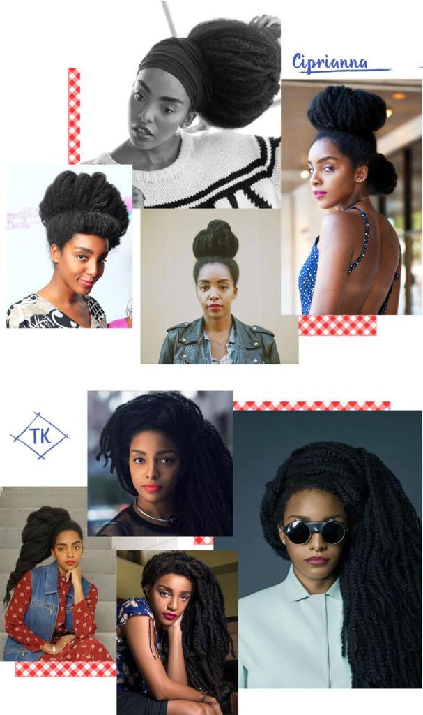 mequetrefismos-cipriana-quann-sisters-hair