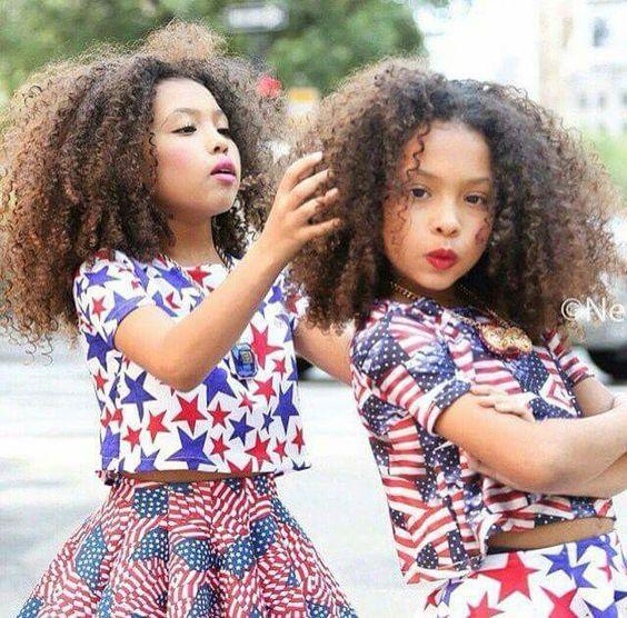 mequetrefismos-crianças-crespas-cuidados-com-o-blackinho