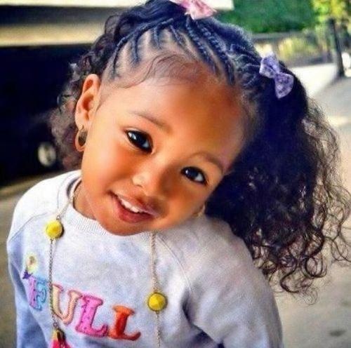 mequetrefismos-crianças-penteados-infantil-representatividade