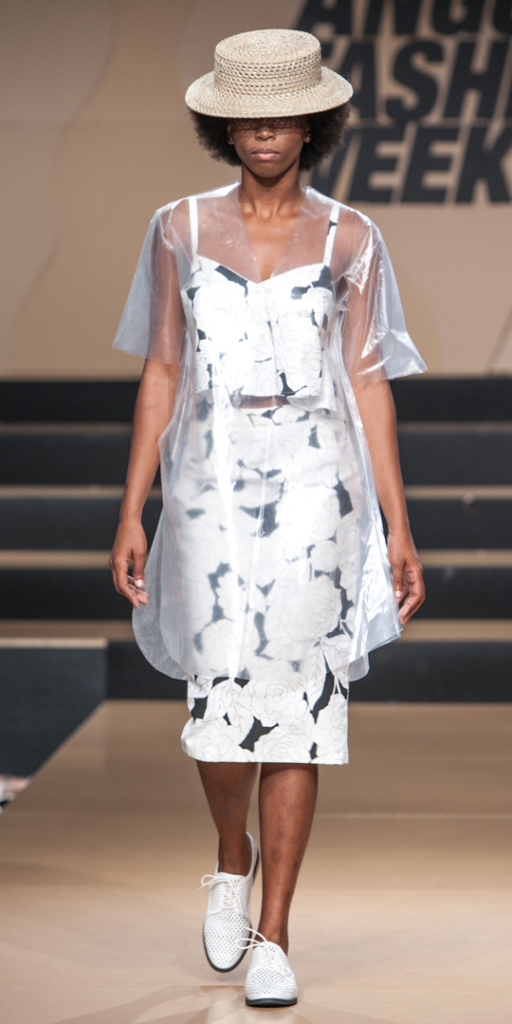 mequetrefismos-desfile-nao-li-la-angola-fashion-week-2016-2