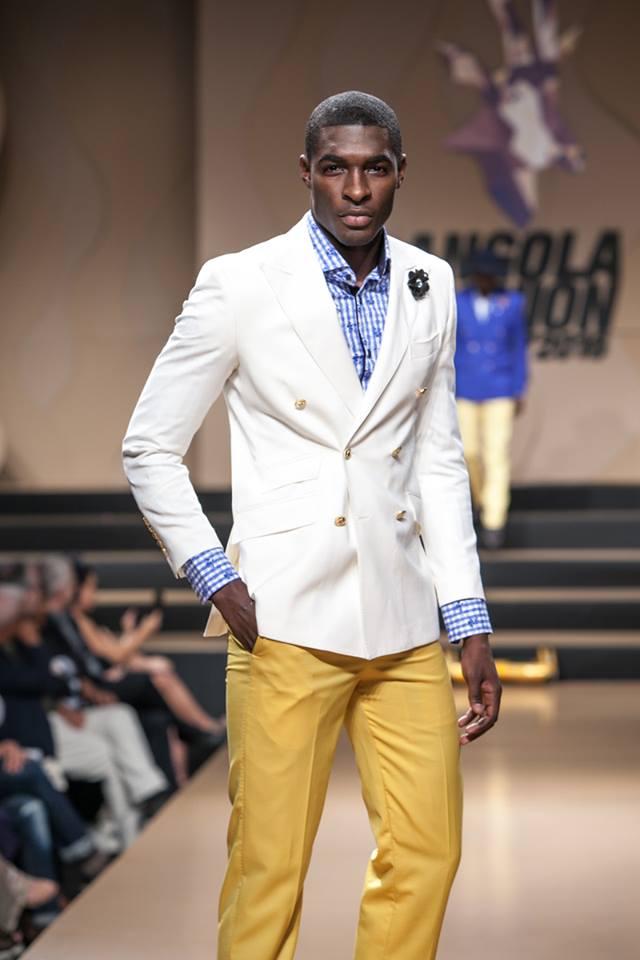 mequetrefismos-desfile-panziu's-moda-masculina-angola-fashion-week-2016
