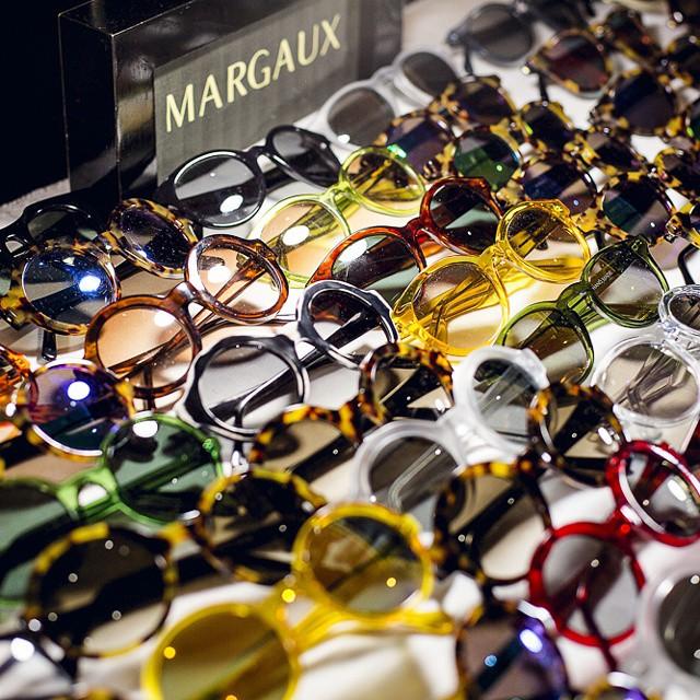 mequetrefismos-oculos-de-sol-margaux-eyewear