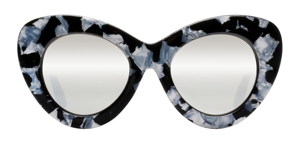 mequetrefismos-oculos-de-sol-sunglasses-Les-Specs