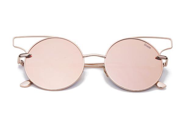 mequetrefismos-oculos-de-sol-sunglasses-bamm-Flair_rosa_grande