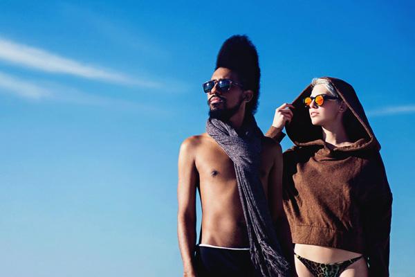 mequetrefismos-oculos-de-sol-sunglasses-livo
