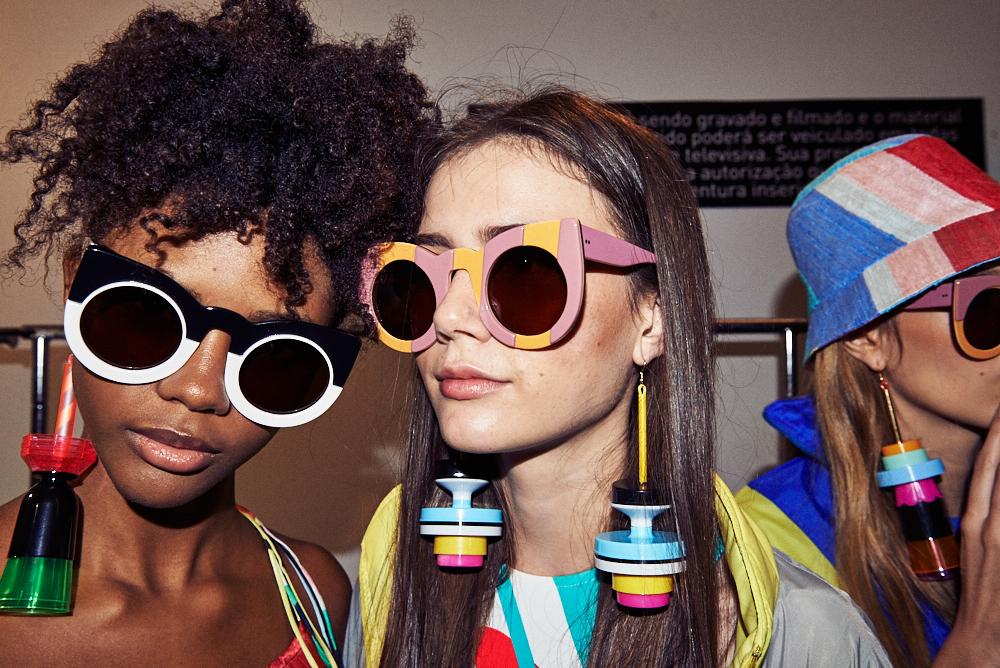 mequetrefismos-oculos-de-sol-sunglasses-zerezes-salinas