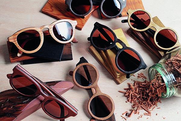 mequetrefismos-oculos-de-sol-sunglasses-zerezes-sustentavel