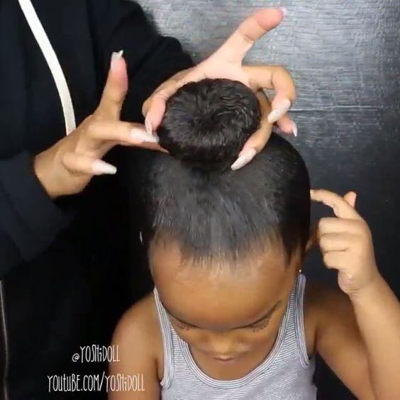 mequetrefismos-penteados