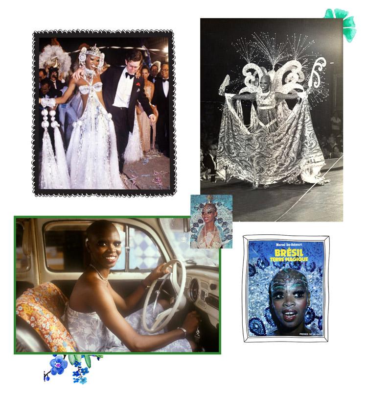 mequetrefismos-pinah-mulheres-negras-icones
