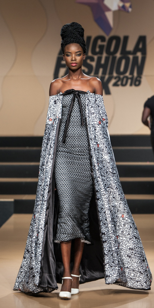 meuqetrefismos-desfile-by-ds-angola-fahsion-week-2016