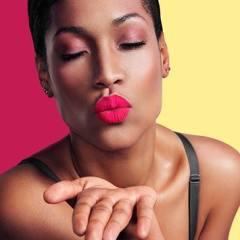 Mequetrefismos-avon-bigdefine-representatividade-mulher-negra