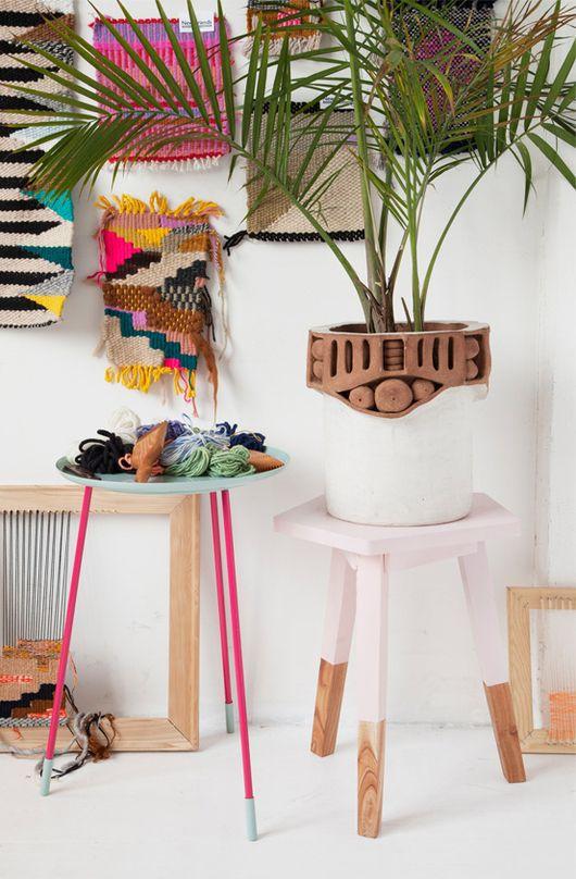 mequetrefismos-como-usar-plantas-palmeiras-na-decoraçao-do-lar