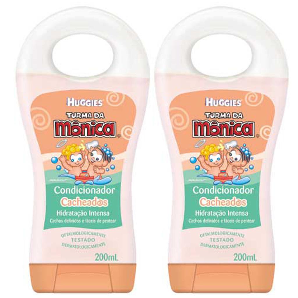 mequetrefismos-produtos-para-cabelo-de-criança-huggies