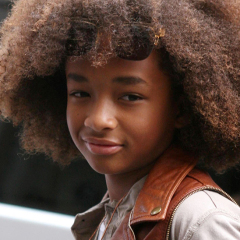 mequetrefismos-cabelos-afro-infantil-jaden-smith