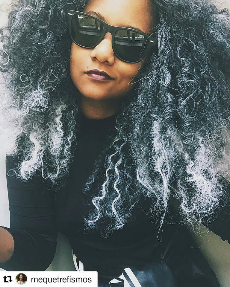 mequetrefismos-casa-da-madame-garcia-hair-styles