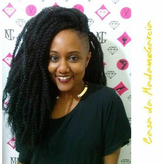 mequetrefismos-casa-da-madame-garcia-tecnicas-africanas