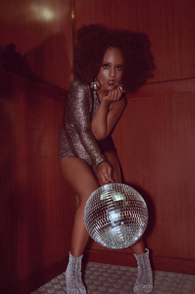 10-mequetrefismos-Luiza-Brasil-afro-disco-diva-editorial copy