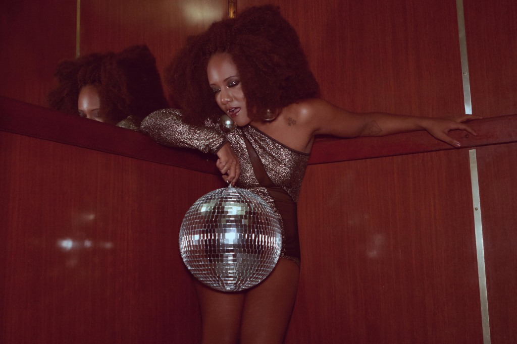 11-mequetrefismos-Luiza-Brasil-afro-disco-diva-editorial copy