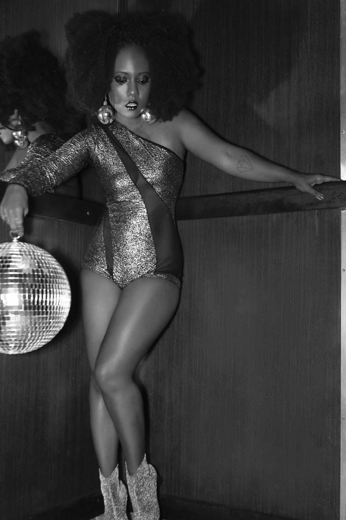 12-mequetrefismos-Luiza-Brasil-afro-disco-diva-shooting copy