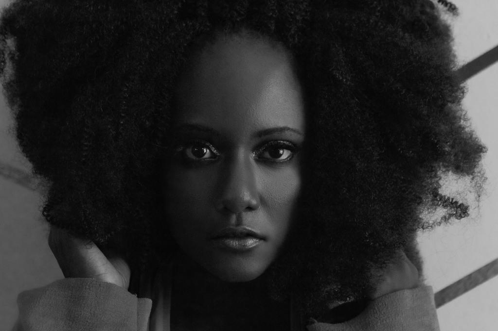 2-mequetrefismos-luiza-brasil-afro-disco-diva-editorial copy