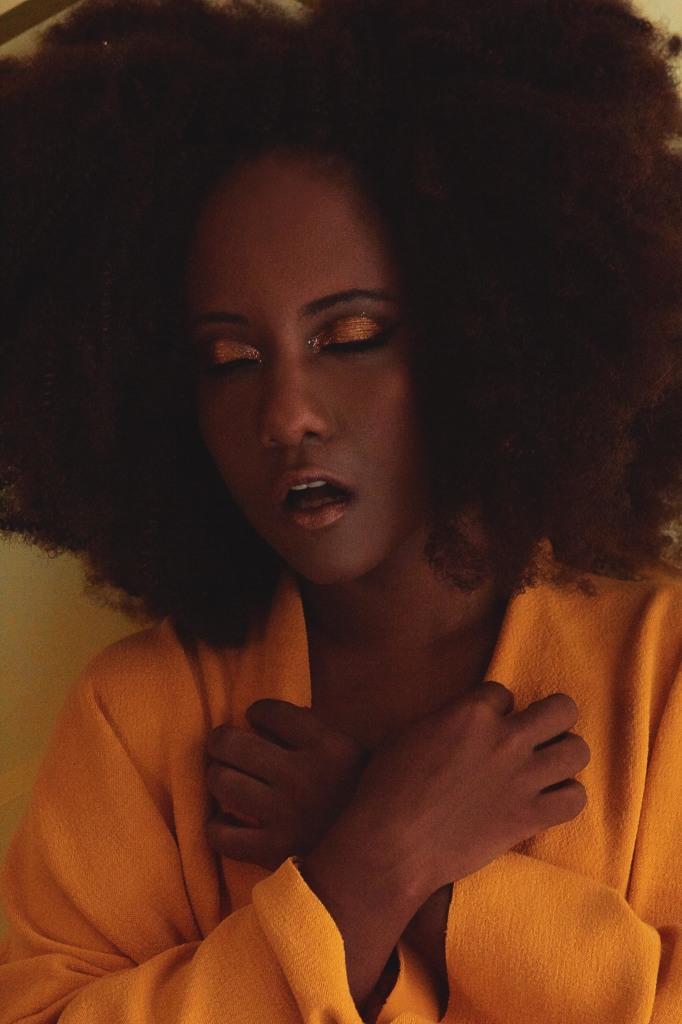 5-mequetrefismos-luiza-brasil-afro-disco-diva-shooting copy