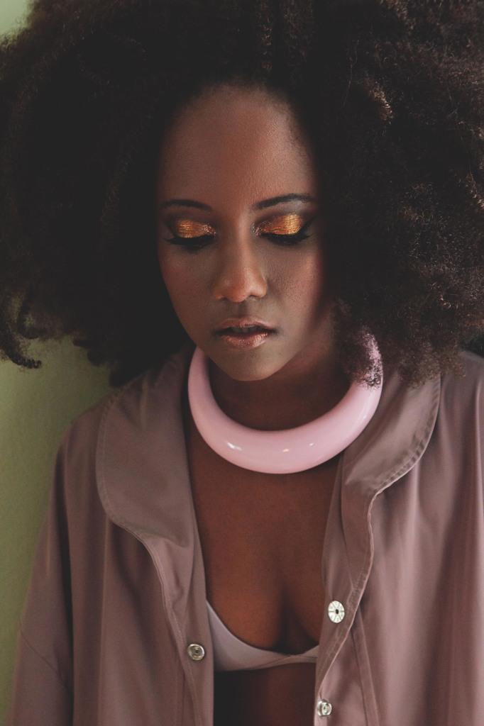 7-mequetrefismos-Luiza Brasil-afro-disco-diva-shooting copy