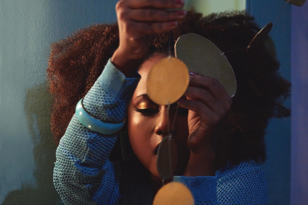 9-mequetrefismos-Luiza-Brasil-afro-disco-diva-editorial copy