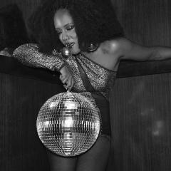 mequetrefismos-luiza-brasil-afro-disco-diva-shooting-ph-thiago-bruno-brenno-melo