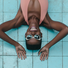 mequetrefismo-moda-representatividade-modelo-Aline-do-Carmo