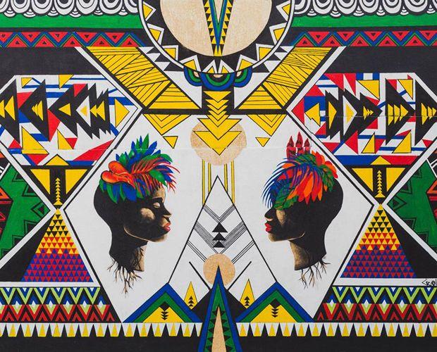mequetrefismos-curso-afro-indigena-brasileiro