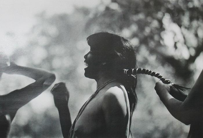 mequetrefismos-curso-cultura-afro-indigena-brasileira